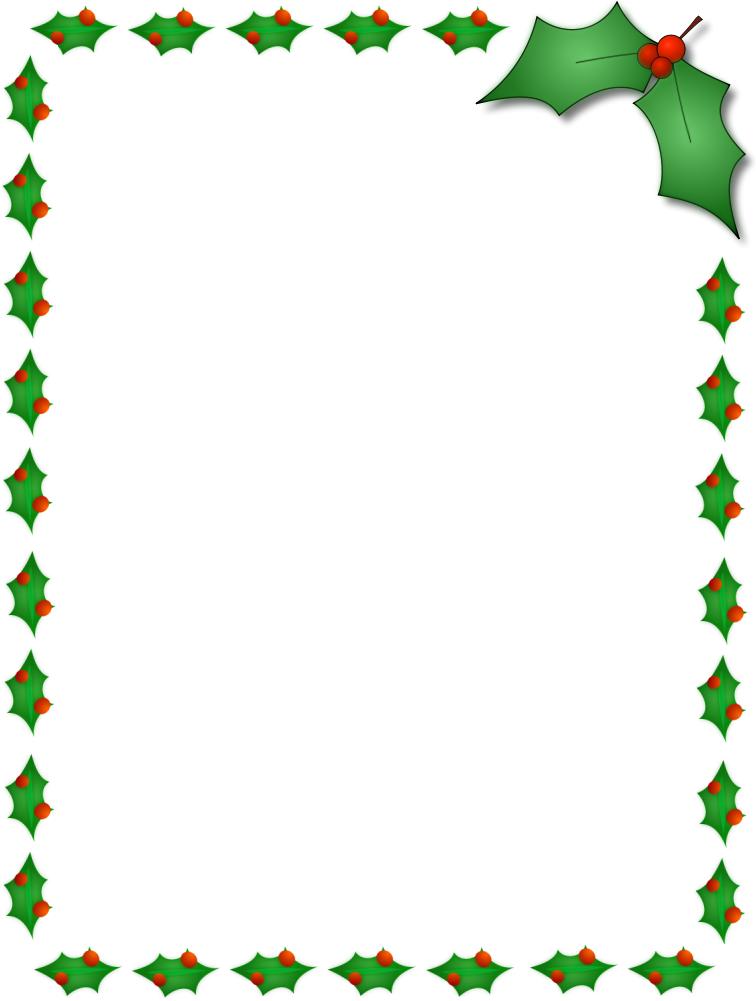 Christmas Clipart No Background.Christmas Clip Art Without Background Christmas Ideas