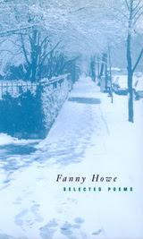 fanny howe8881.160