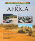 Title: West Africa, Author: Annelise Hobbs