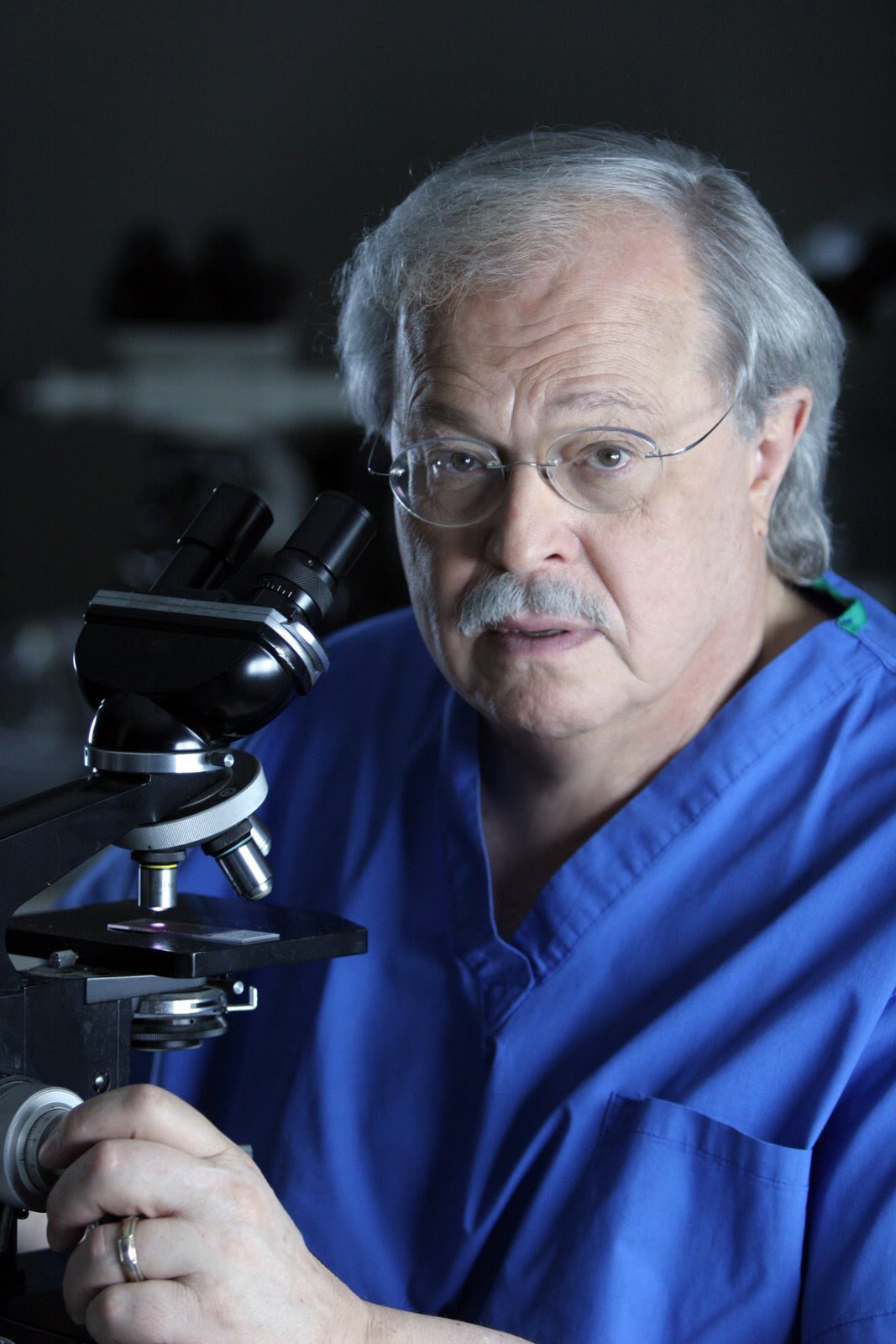 Michael Baden Top 10 Greatest Forensic Experts in the World