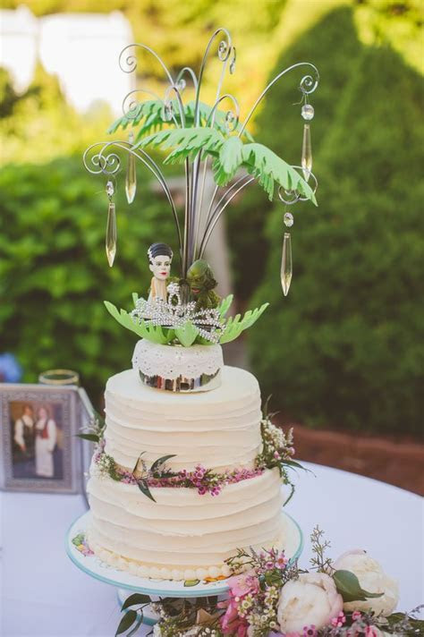 345 best Wedding Cake Topper Ideas images on Pinterest