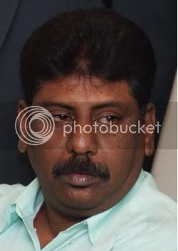 P. Balasubramaniam