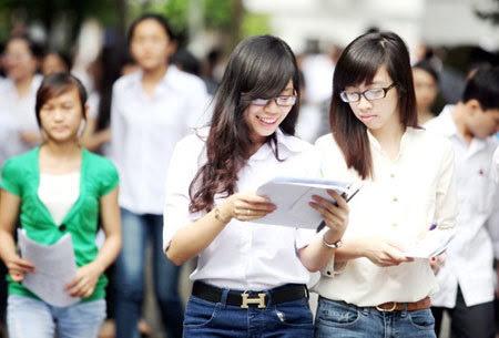 giáo dục, đại học, Việt Nam, tư duy, đổi mới