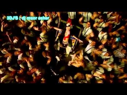 अइला रे अइला Aila Re Aila DJ remix song