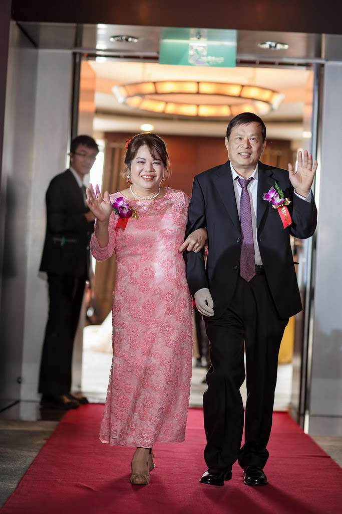 新竹國賓婚攝084