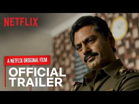 Raat Akeli Hai Trailer