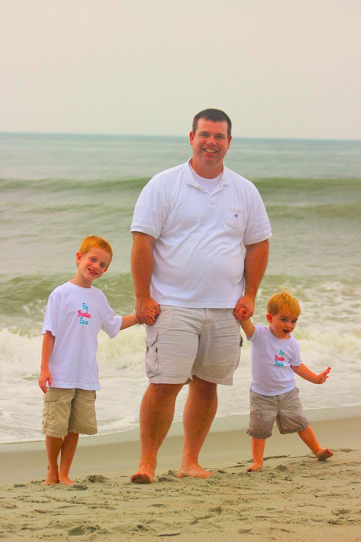 photo family12_zpsf22f7b4b.jpg