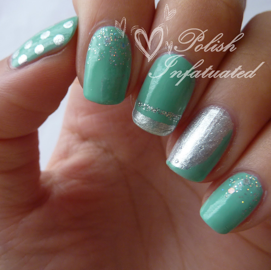 turquoise and silver2