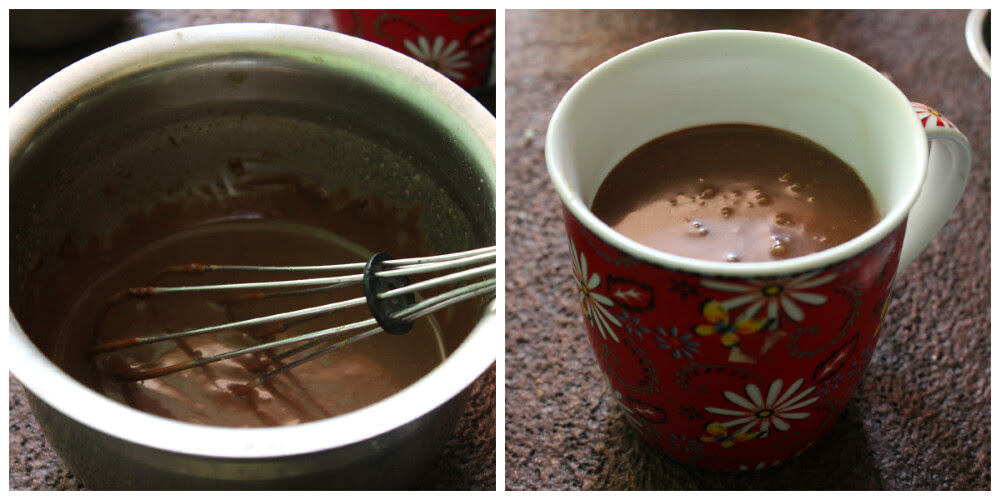 chocolate-cake-batter-poured-into-mug