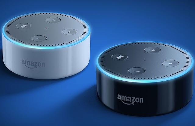 Top 3 Voice Assistant Speaker You Can Buy In 2021 - abhishekbora.xyz