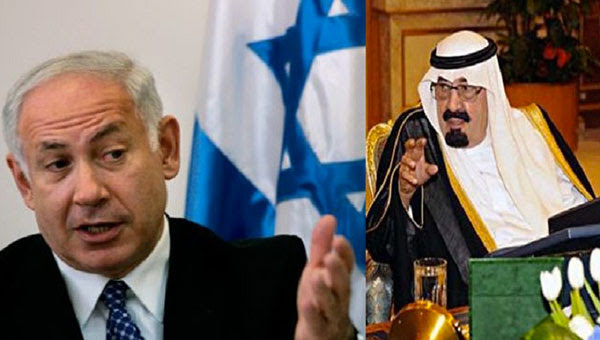 arabie_saoudite_israel_freres_siamois