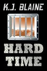 Hard Time (Book 2 of the Phoenix Chronicles)