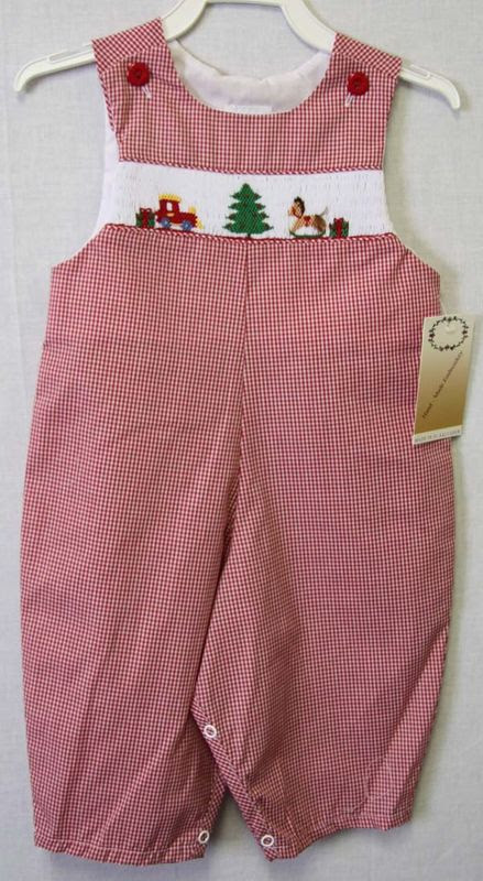 Kids Christmas Outfits Christmas Outfits For Baby Boy 412575 Cc157
