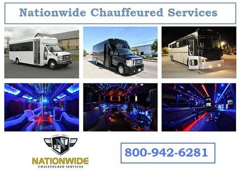 Charter Bus Rental Macon   Party Bus Rental Macon GA