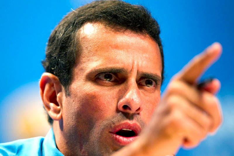 Henrique-Capriles-Radonski-09-14-2014-800x533