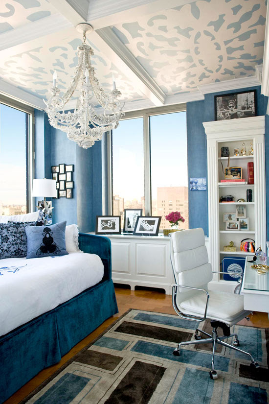 Bedroom Decorating Ideas Modern And Sophisticated