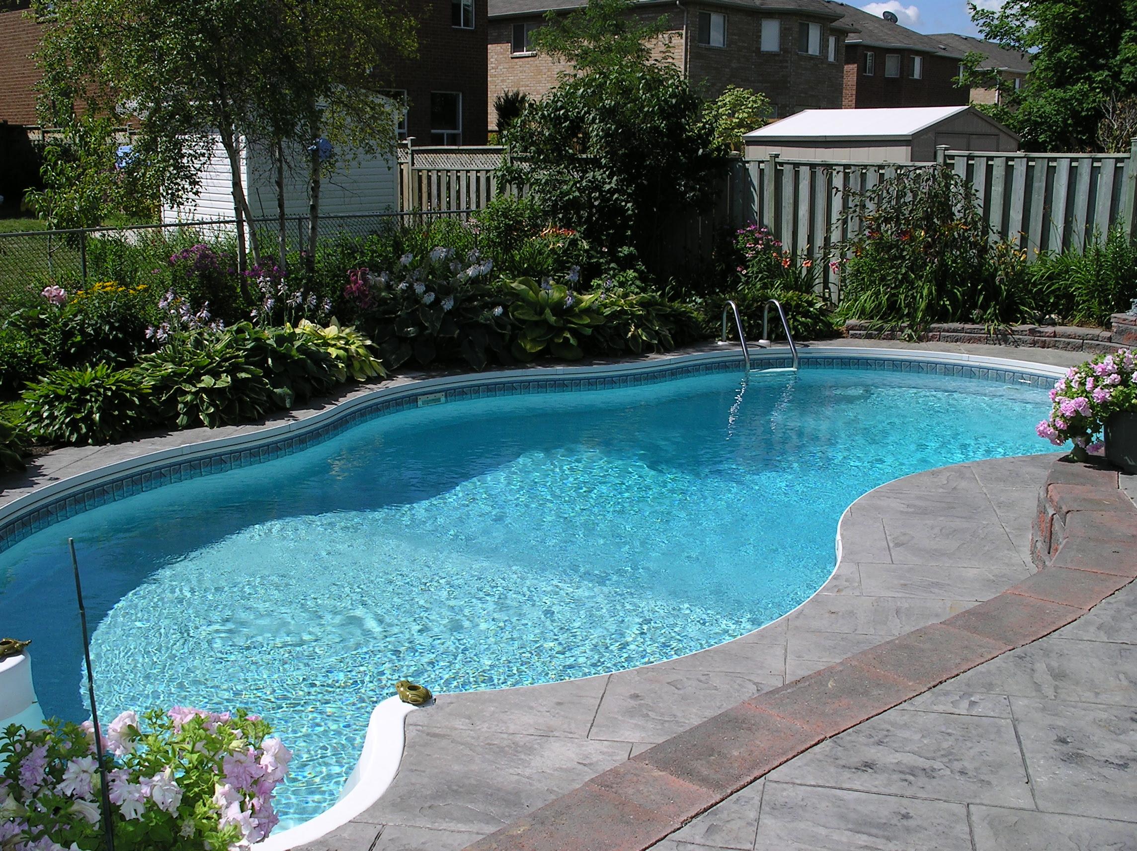 Swimming pool - Wikipedia, the free encyclopedia