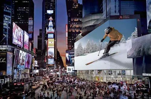 """Résultat de recherche d'images pour """"new york city"""""""