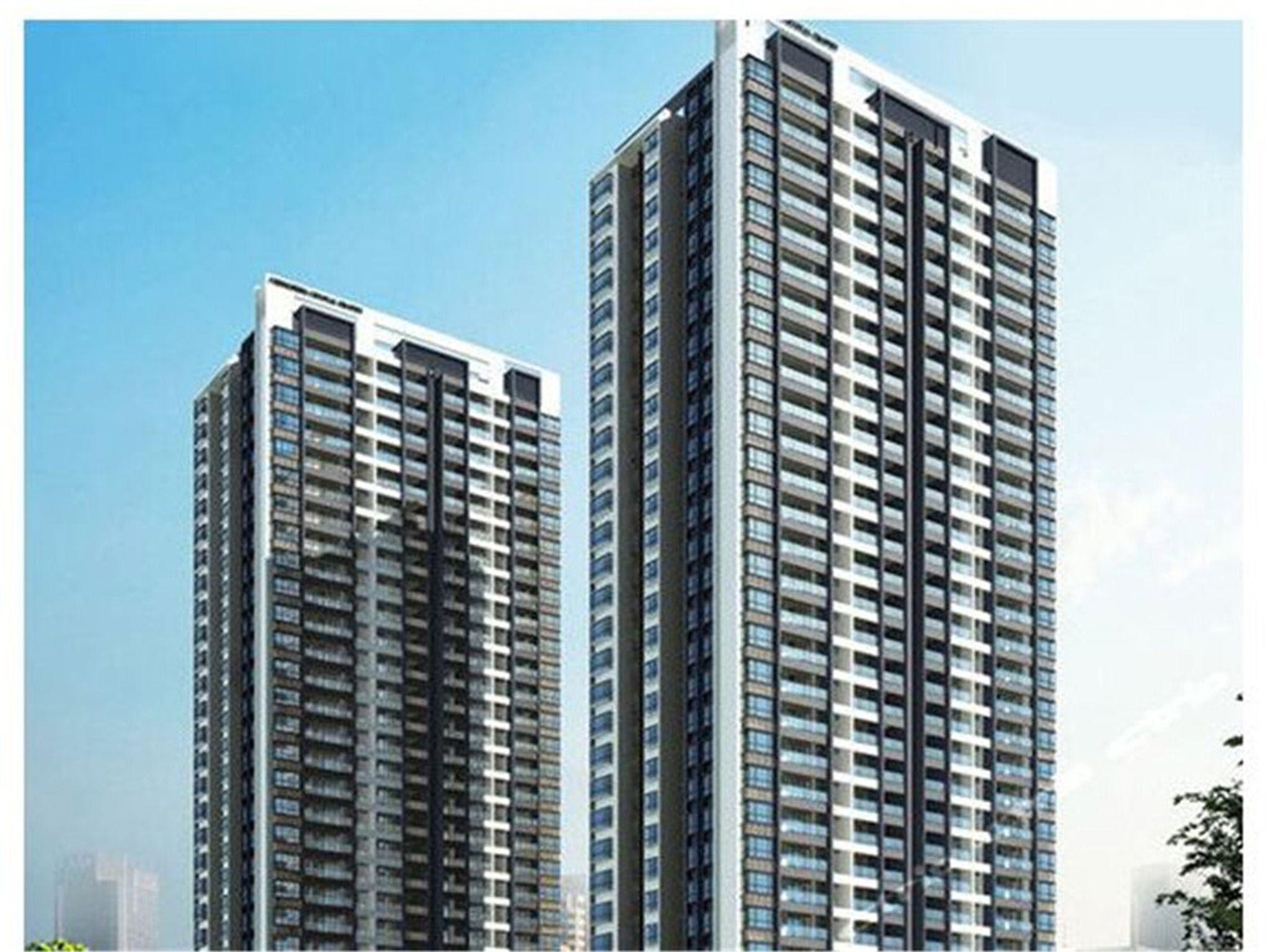 Zhuhai Vidicl Service Apartment Qianshan Chengfeng Branch Reviews