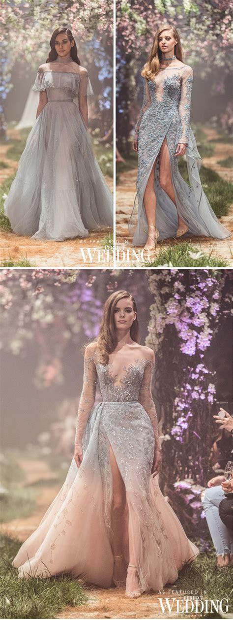 PAOLO SEBASTIAN ~ ONCE UPON A DREAM   Perfect Wedding Magazine