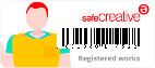 Safe Creative #1001060104522