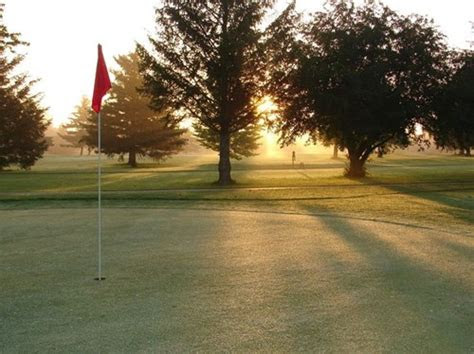 find huntington indiana golf courses  golf outings