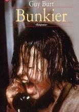 """Guy Burt """"Bunkier"""""""