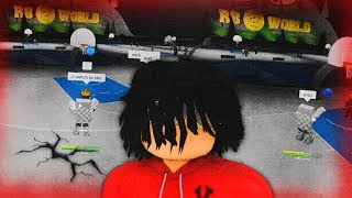 Roblox Rb World 2 Hack Gui Working Robux Promo Codes October 2019