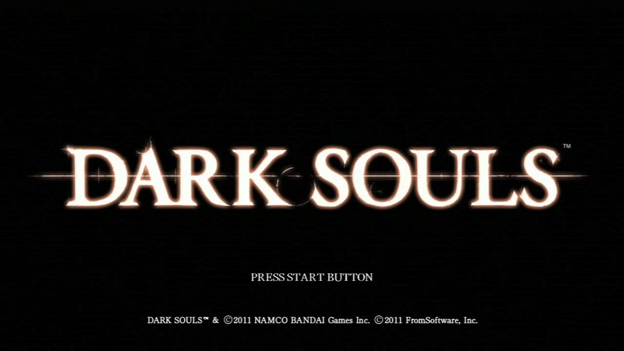 Changes: How I learned to stop hating Dark Souls and love Dark Souls screenshot