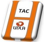 VER: Tac-Historia-Udla
