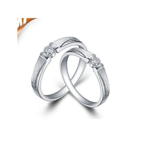 55 best Couple Rings images on Pinterest   Couple rings