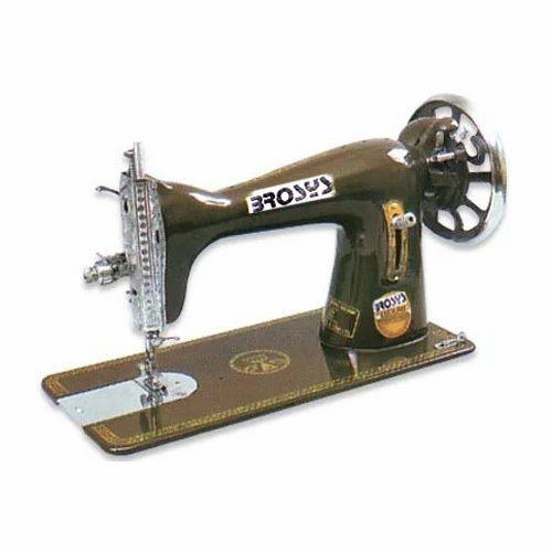 Tailor Deluxe Máquina de coser