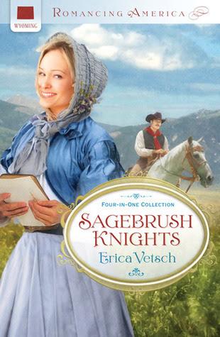 Sagebrush Knights