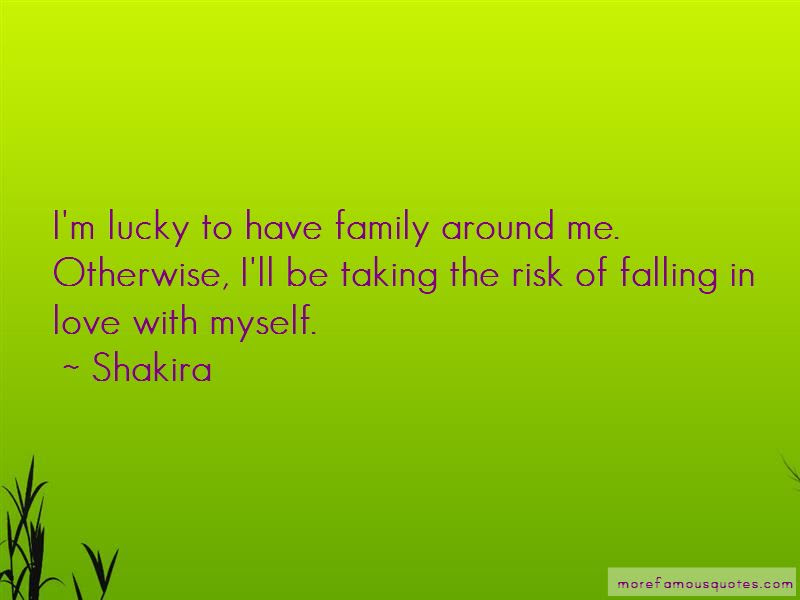Quotes About Risk Taking And Love Top 21 Risk Taking And Love