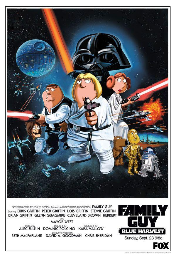 Lego Star Wars Clip Art. star wars legacy,