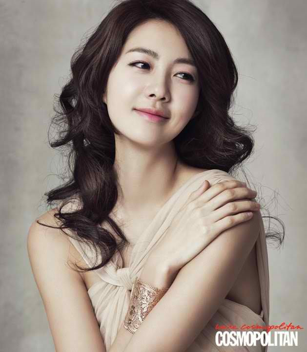 korean-bare-actress