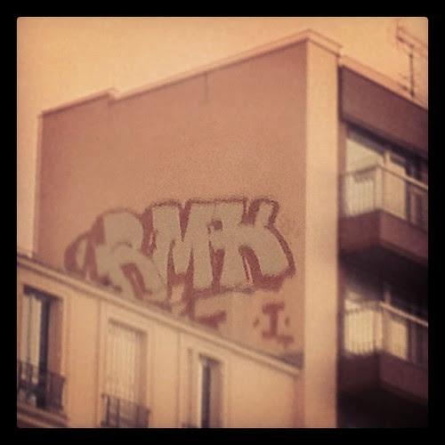 RMK by Jean-Fabien - photo & life™