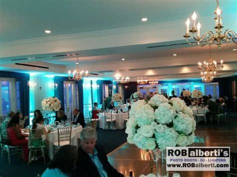 Madison Beach Hotel   Madison CT Wedding   Event Up