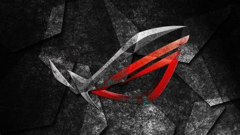 asus rog wallpaper hd  oti oelw na