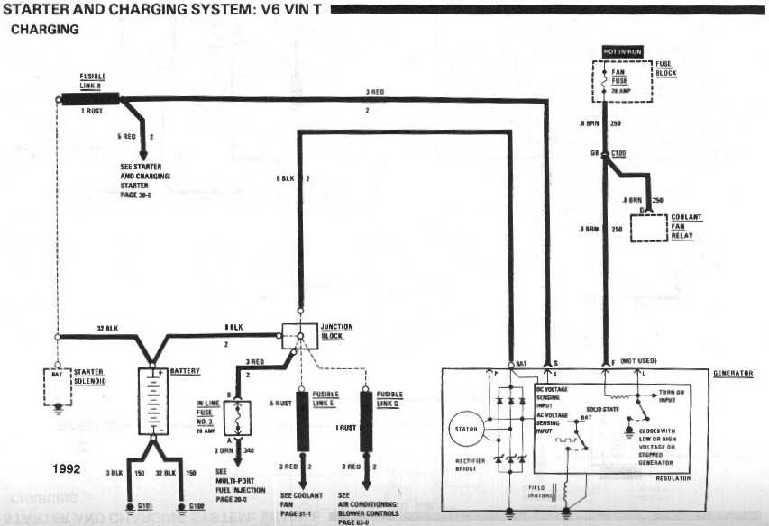 1990 Camaro Ignition Wiring Diagram Wiring Diagram Local A Local A Maceratadoc It