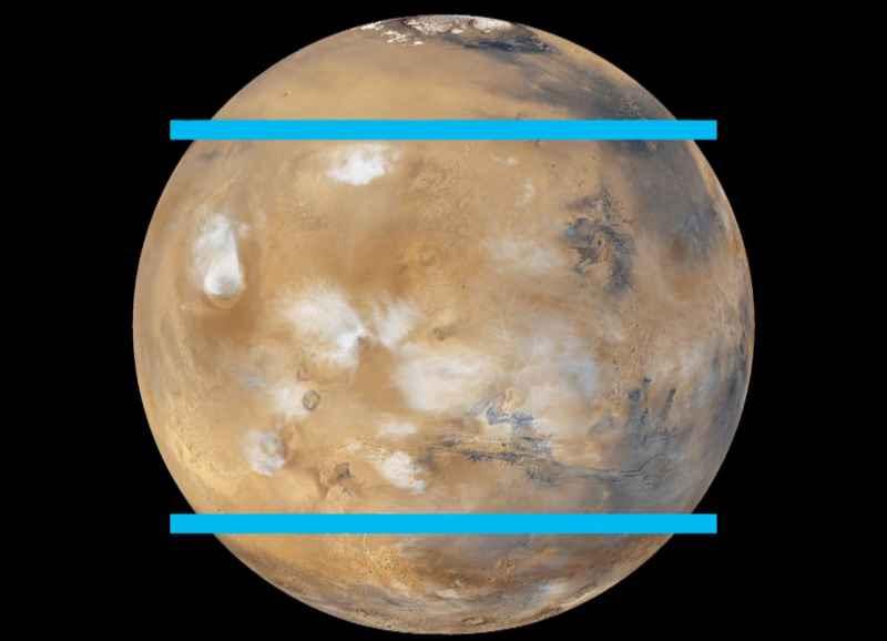 5 Mars