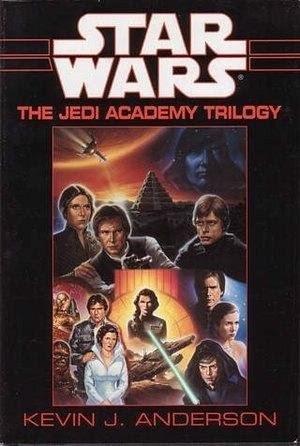 Jedi academy book 1 pdf