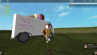 Clown Kidnapping Roblox Script