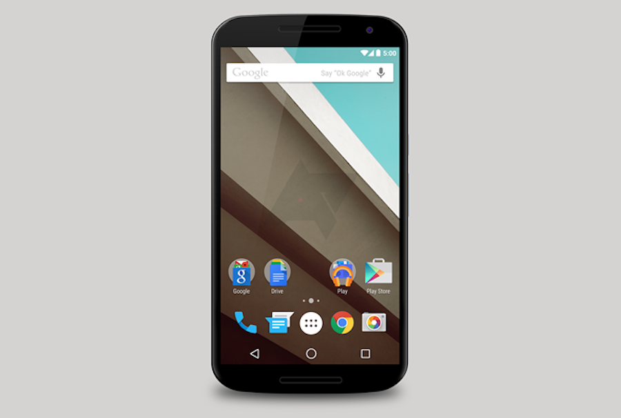 Nexus6HomeScreen