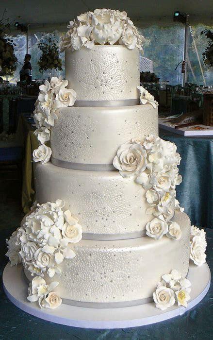 publix wedding cakes prices  wedding specialiststhe