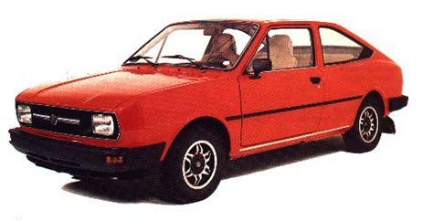 top automotive collection  skoda tudor concept review