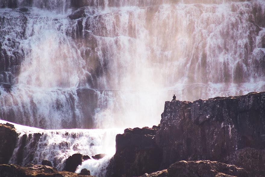 wanderlust-nature-photography-lizzy-gadd-39