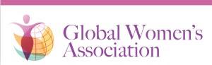 Global Women's Association