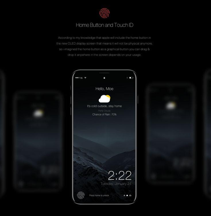 iphone 8 ii