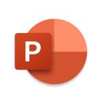 Immagine per Microsoft PowerPoint